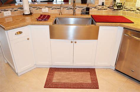 duracraft kitchen cabinets duracraft kitchen cabinets kitchen home creations