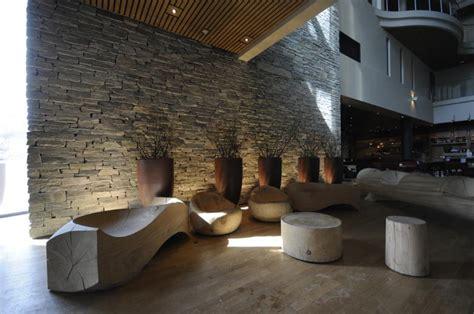naturstein innenwand naturstein wolf fassaden aus naturstein sind immer einmalig