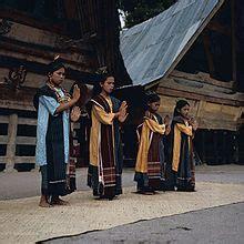 Bantal Ibu Palembang ulos