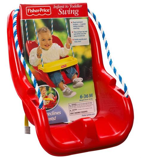 Fisher Price Infant Swing by Fisher Price Infant To Toddler Swing In