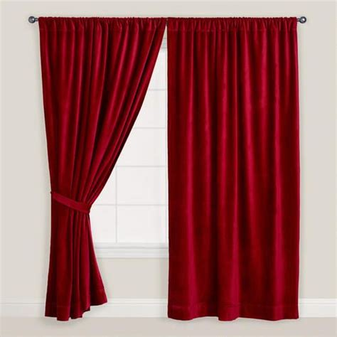 124 inch curtains 1000 ideas about voile curtains on pinterest net