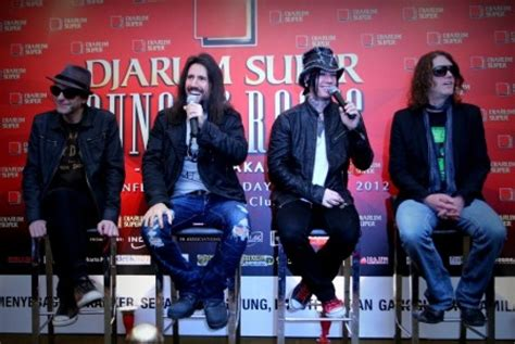 Kaos Guns N Roses Gnr8 kaos gnr laku keras republika