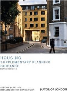 housing supplementary planning guidance housing supplementary planning guidance 2015 idea home and house
