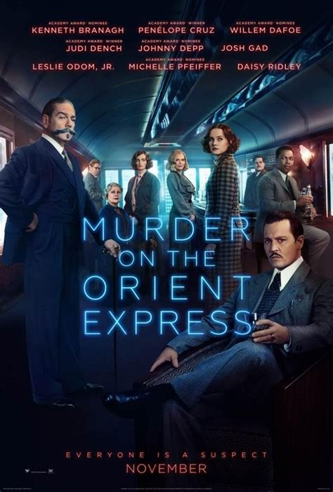 current movies murder on the orient express by kenneth branagh murder on the orient express new trailer den of geek
