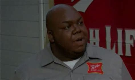 windell middlebrooks miller high life windell middlebrooks miller high life