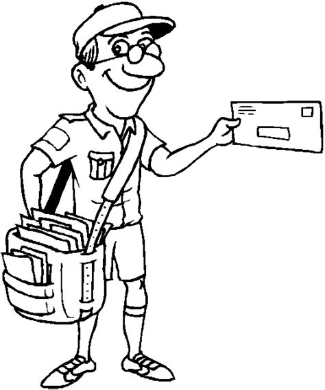 coloring page person people coloring pages coloringpagesabc com