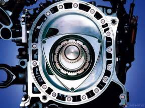 mazda the rx rotaries sixpacktech