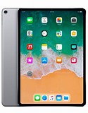 Image result for iPad Pro 3rd Generation