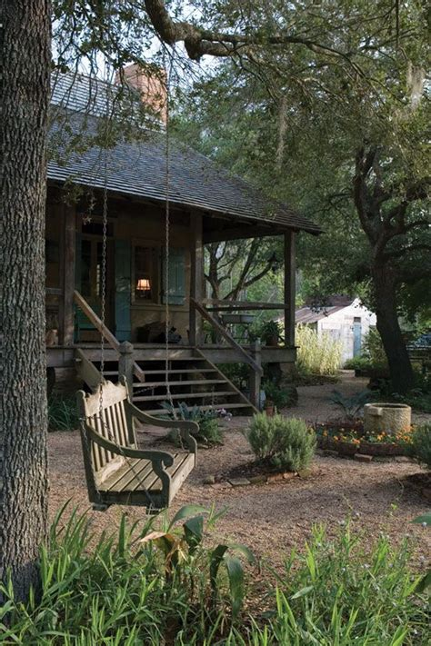 Bayou Cabins Louisiana by 25 Best Ideas About Creole Cottage On Living