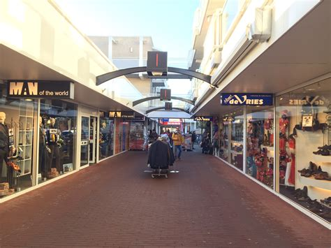 Winkels Hardinxveld Giessendam by Winkels Huurwel