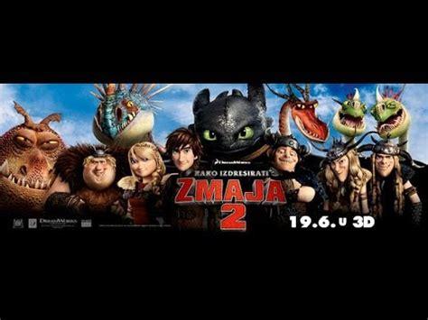 frozen 2 cijeli film na hrvatskom kako izdresirati zmaja 2 cijeli film na hrvatskom kako