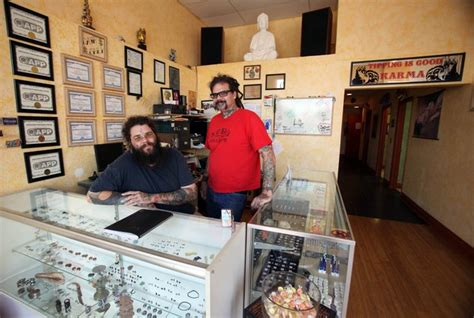 tulsa tattoo shops shops violations not so vile archives