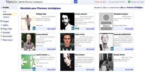 Yatedo Search Il Y A 180 Planneur Strategique Repertori 233 S Sur Yatedo Le Vide Poches Du