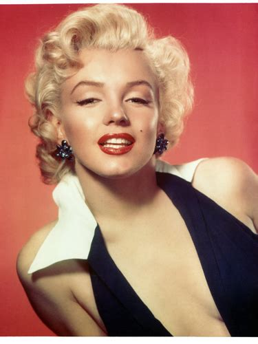 marilyn hair color 10 best hairstyles of all time