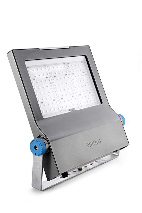 Lu Led Sorot Cree Mini Bar Led Outdoor Mini Worklight clearflood area and recreational floodlighting philips