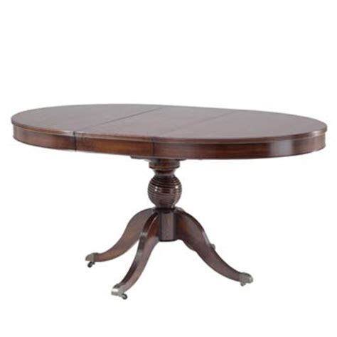 Bhs Dining Table Bhs Dining Tables Reviews