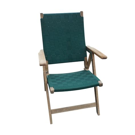 armchair outdoor 4 vintage outdoor folding chairs ebay