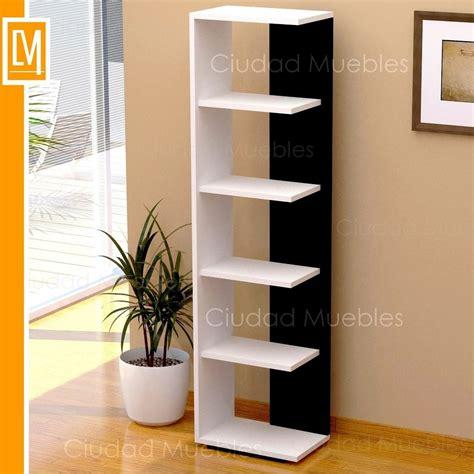 imagenes de esquineros minimalistas biblioteca estante de melamina s 160 00 en mercado libre