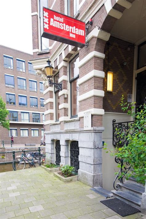 tourist inn hotel amsterdam hotel amsterdam inn amsterdam book your hotel with