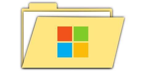 carpeta imagenes fondo windows 10 crea una carpeta oculta e indetectable en windows sin