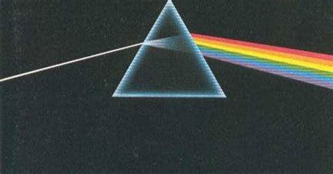 best albums greatest album covers best album artwork in