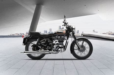 royal enfield bullet   road price  offers