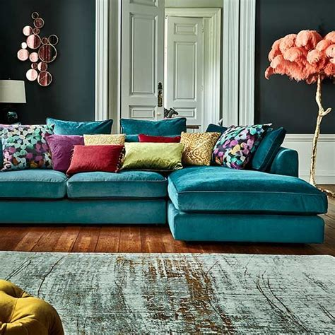 Cinema Armchair Best 20 Living Room Turquoise Ideas On Pinterest Orange