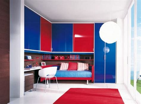 red blue room 17 best images about kids room ideas on pinterest orange