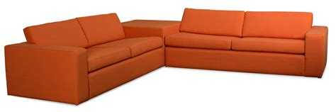 block sofa block sofa in india block sofa manufacturers in india