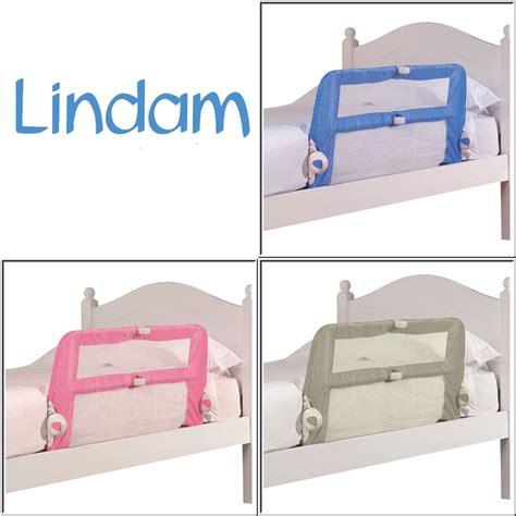 barandilla hello kitty barandillas de seguridad para camas infantiles pequelia