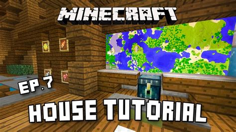 home design gold tutorial minecraft house tutorial modern interior design ideas