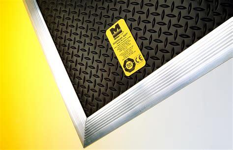 Safety Mat by Safety Mats Presence Sensing Safety Mats
