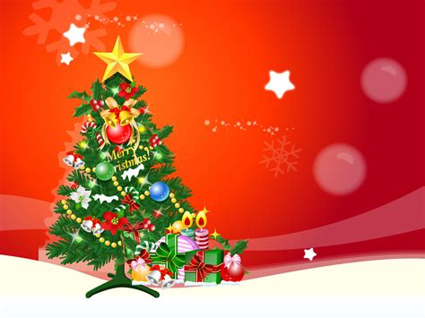 How To Decorate Christmas Tree At Home collection christmas tree wallpaper backgrounds pictures