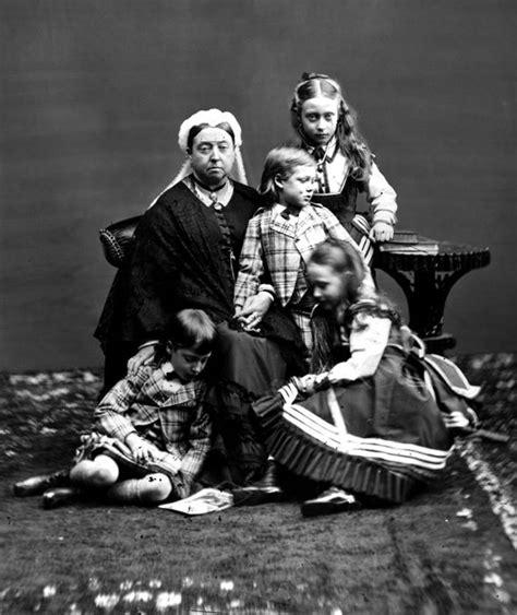 grandchildren of victoria and albert wikipedia the free queen victoria with her eldest grandchildren queen