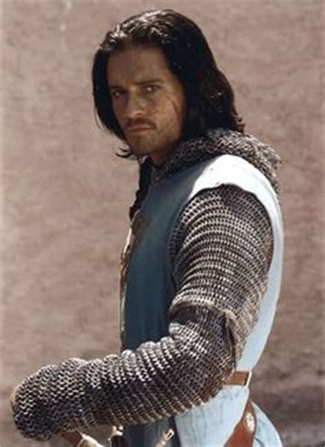 orlando bloom knight movie 1000 images about medieval knights times on pinterest