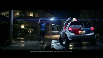 Alan Ruck Dominos by Domino S Pizza Tracker Tv Commercial Home For Pizza