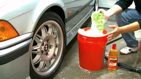 top 28 tipping at car wash alvarado car wash greater echo park elysian 1 tip car washing