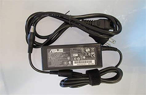 Asus Original Charger Laptop A6000 A8e A9rp B50a 19v 3 42a 5 5 1 7 asus brand details bluetooth troubleshooting and technical support bluetooth doctor