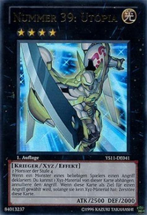 yugioh deck regeln yugioh regeln rituale fusionen sychros und xyz exceed