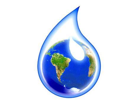 rubinetto dell acqua acqua e gocce per la vita il di consuelo modesti