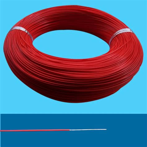 pvc insulated electric wires buy electric wires pvc