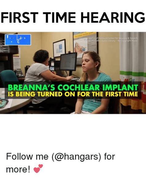 Meme Implants - calf implants meme www pixshark com images galleries