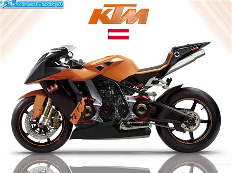 2014 Ktm 1190 Rc8 R 2014 Ktm 1190 Rc8 R Horsepower