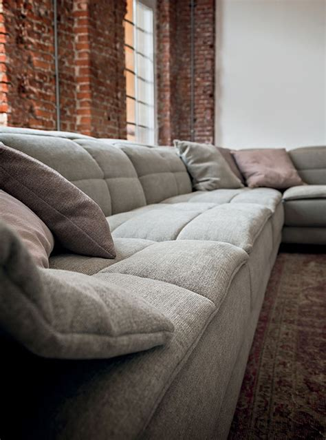 ditre italia sofa prices 17 best images about ditre italia on