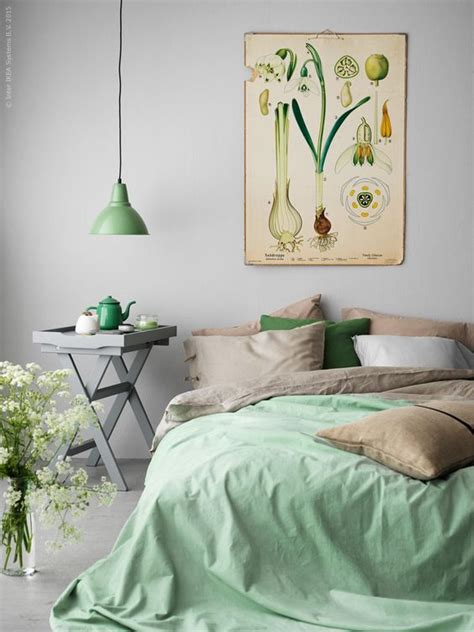 green bedroom decor brilliant pastel bedroom design ideas decoholic