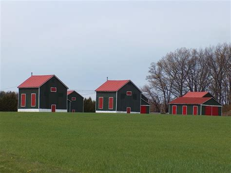 Mennonite Sheds Ontario by 96 Best Images About Mennonite In Ontario On