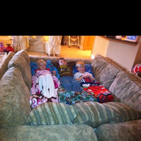pushing two beds together cool bed for naptime time would be idea