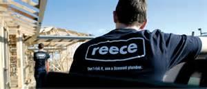 products reece plumbing
