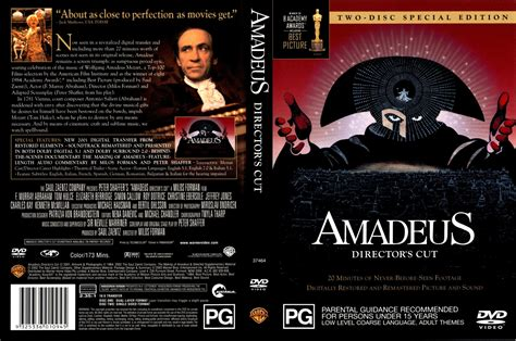 film baru xxl amadeus 1984 subtitles indonesia