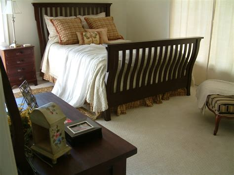 alabama bedroom 3rd bedroom bathroom for sale by owner 1640 country club